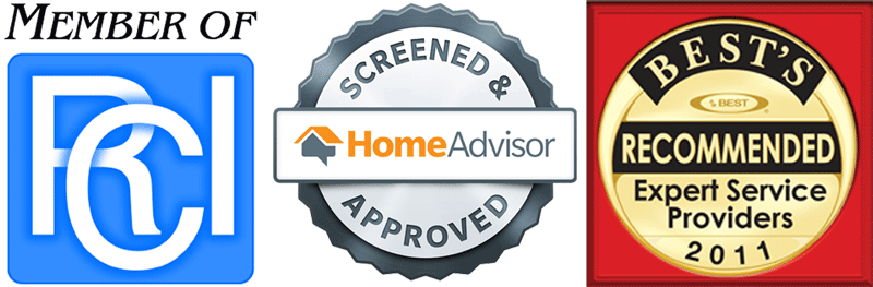 McReynolds Consulting is a member of HomeAdvisor, BEST's, and RCI