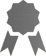 McReynolds Consulting - Platinum Service Plan