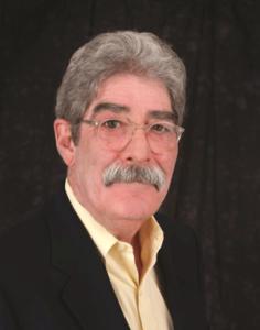 Richard McReynolds - McReynolds Consulting